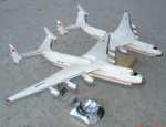 # antp089a An-124 and An-225 models for restoration