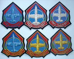 # avpatch082 L-39 Aerovodochody Test Pilot patch