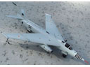 # ip110 IL-54 supersonic tactical bomber