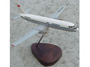 # ip105 IL-114 airliner 1/200 scale - Click Image to Close