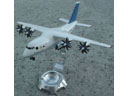 # antp160 An-70 transport ANTK Antonov model