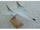 # xp190 DSB-LK startegic long range flying wing bomber project - Click Image to Close