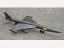 # ep065 M-60 Variant-1 OKB-23 bomber project - Click Image to Close