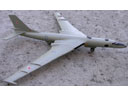 # xp149 Myasishchev 2M (Aircraft-28) project bomber