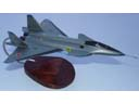 # zhopa042 MiG-35 / 1.42 Multirole Front-Line Fighter [MFI]