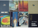 # br118 Cosmonaut Berezovoy books Part-10 - Click Image to Close