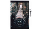 # iph501 N-1 rocket assembling photos signed by Leonov