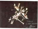 # iph700a MIR photos signed/notared by cosmonaut Krikalev