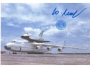 # ma370c An-225-Buran flown on ISS card