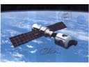 # gp915 ISS photos flown on orbit