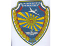 # avpatch160 TU-160 `Ilya Muromets` strategic bomber pilot patch