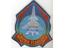 # avpatch168 SU-37 Superflanker Sukhoi Test pilot patch