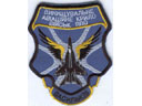# avpatch184 Mig-29 pilot patch from Vasilkov base