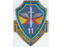 # avpatch194 Ukraine ir Deffence pilot patch