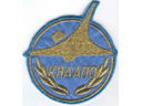 # avpatch089 Sukhoi test pilot KNAAPO patch