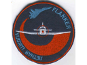 # avpatch099 Flanker flying school