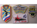 # avpatch086 Sukhoi-25 pilot patches