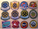 # avpatch084 Sukhoi and Mig aerobatic teams pilot patches