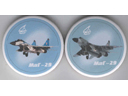 # abp212 Mig-29 pins from Moscow airshow 2001