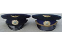 # flsc100 Aeroflot -Soviet airline pilot visor hats - Click Image to Close
