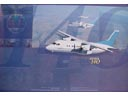 # avpost127 An-140 new airliner