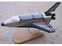 # sm479a BOR-5 sub-orbital space plane - Click Image to Close