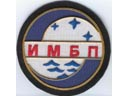 # spp305 IMBPL patch