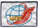 # spp116 Cosmonaut Training Center patch from 80-s - Click Image to Close
