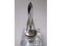 # dsk145 GIRD-10 rocket commemorative paperweight