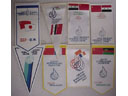 # pnts110 Soviet Mission Control Center pennants