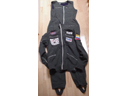 # h065 Soyuz TMA/ISS/TM-34 flown suit
