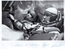 # fpit200 Soyuz-12 Lazarev-Makarov flown photo