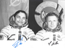 # cspc143 Soyuz-31 USSR-East Germany team