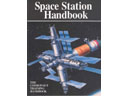# hm125 Space Station Handbook signed by cosmonauts - Click Image to Close
