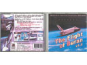 # eb141 The Flight of Buran CD-Rom