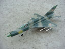 # mp115 MIG-21BIS fighter