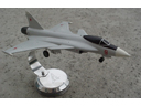 # sp230 SU-37 projected multirole combat aircraft model