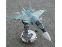 # sp205 Su-32FN/Su-34 Sukhoi factory model