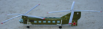 # zhopa024 Yak-24 helicopter